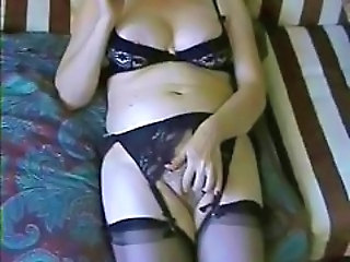 Masturbating Mature Stockings Masturbating Amateur Masturbating Mature Mature Masturbating