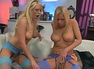Threesome Stockings Big Tits Big Tits Milf Big Tits Riding Big Tits Stockings