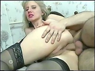 Anal Ass MILF Stockings Milf Anal Blonde Anal Stockings Milf Ass Milf Stockings Nylon Big Tits Hardcore Masturbating Outdoor Masturbating Webcam Mature Cumshot  Squirt Orgasm