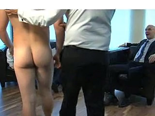 Forced Ass Groupsex