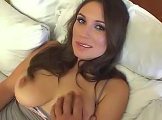 Pov Natural Amazing Big Tits Amazing Big Tits Milf Milf Big Tits