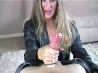 handjobs cumshot compilation (by insanefear73)