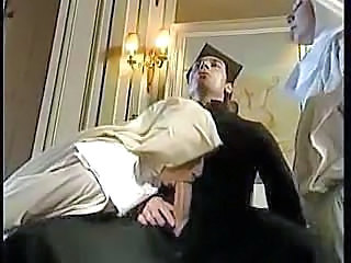 Blowjob Clothed Nun Big Cock Blowjob Blowjob Big Cock Threesome Big Cock
