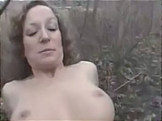 French Outdoor Amateur French Amateur French Mature Outdoor
