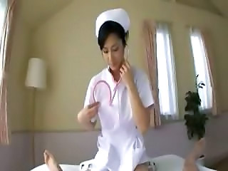 Nurse Japanese Asian Asian Babe Beautiful Asian Cute Asian