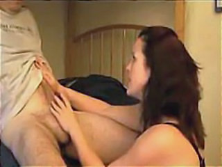 Amateur Handjob  Amateur Handjob Amateur Mom Son