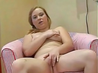 Amateur Chubby Masturbating Amateur Teen Chubby Amateur Chubby Teen