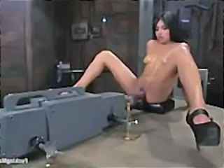Machine Huge Huge Cock Handjob Amateur Handjob Asian