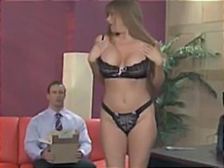 Big Tits Lingerie Office Bang Bus Big Tits Boss