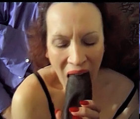 Big Cock Interracial British Amateur Blowjob Big Cock Blowjob Big Cock Mature