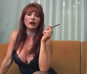 Smoking Amazing Big Tits Big Tits Amazing Big Tits Mature Big Tits Milf