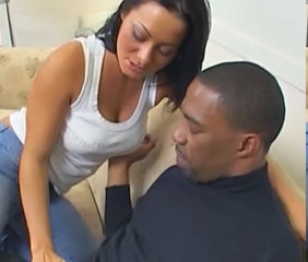 Interracial Teen Anal Teen Interracial Anal Teen Anal