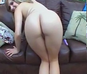 Ass Solo Teen Solo Teen Teen Ass Teen Webcam