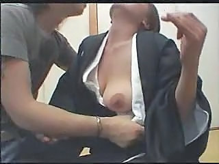 Asian Japanese MILF Japanese Milf Milf Asian Tits Nipple