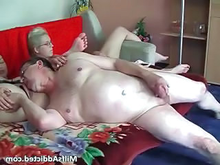 Small Cock Daddy Licking Cock Licking Daddy Old And Young
