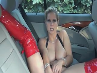 Masturbating Latex Big Tits Big Tits Masturbating Big Tits Milf Masturbating Big Tits