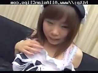 Jav Babe S Fun - Cosplay 14 2-3 asian cum ...
