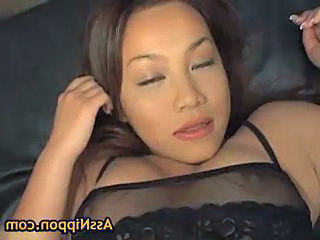 Asian Pov Sleeping Asian Teen Pov Teen Sleeping Teen