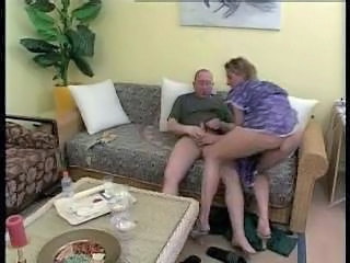 European German MILF German Milf European German Erotic Massage Fisting Anal Abuse