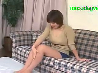 Japanese  Asian Japanese Milf Milf Asian Milf Ass
