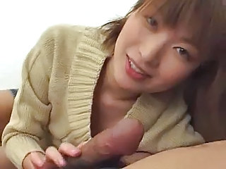 Japanese Small Cock Asian Blowjob Japanese Cute Asian Cute Blowjob