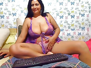 LATINA WEBCAM