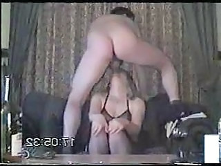 Drunk Blowjob Wife Amateur Blowjob Blowjob Amateur Homemade Blowjob