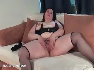 Hairy Masturbating Mature Stockings Bbw Brunette Bbw Masturb Bbw Mature Hairy Masturbating Hairy Mature Masturbating Mature Mature Bbw Mature Hairy Mature Masturbating Mature Pussy Mature Stockings Stockings