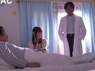 Asian Doctor Japanese Japanese Wife Wife Japanese