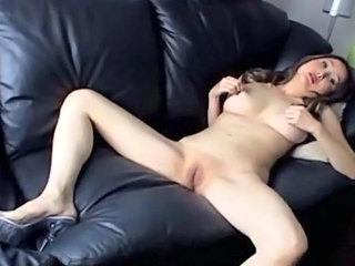 Shaved Amateur Asian Amateur Amateur Asian Asian Amateur