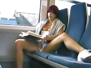 Public Amateur Masturbating Amateur Masturbating Amateur Masturbating Public