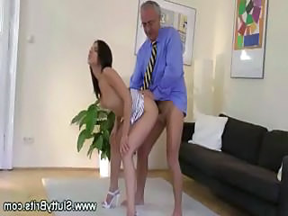 Daddy Teacher British British Fuck British Teen Dad Teen