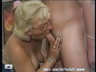 Granny Blonde Mature Granny Blonde Italian Mature Italian Blonde Chubby German Gangbang Homemade Mature Homemade Blowjob