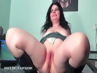 Pussy Shaved Chubby Chubby Mature Mature Chubby Mature Pussy