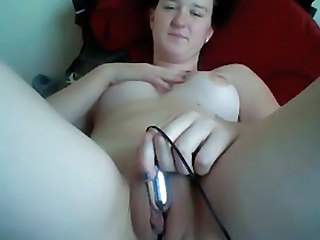 Masturbating Solo Teen Masturbating Teen Masturbating Toy Masturbating Webcam