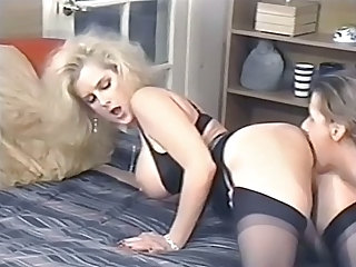 Ass Big Tits Lingerie Ass Big Tits Ass Licking Big Ass Anal