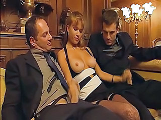 The Best porn scene ever