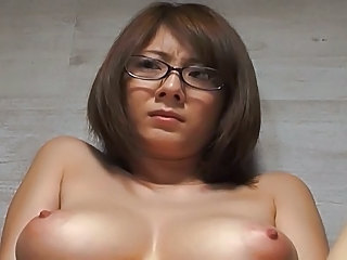 Nipples Asian Glasses Japanese Milf Japanese School Japanese Teacher