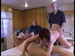 Blowjob Cuckold Daddy Daddy Daughter Daughter Daddy