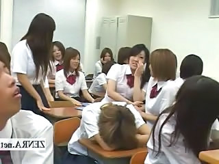 Uniform Asian Japanese Asian Teen Japanese School Japanese Teen