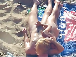 Beach Handjob Nudist Beach Nudist Beach Sex Beach Voyeur
