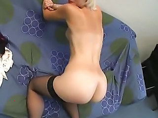 Amateur Ass Stockings Amateur Amateur Blowjob Amateur Teen Blowjob Amateur Blowjob Teen Czech Stockings Teen Amateur Teen Ass Teen Blowjob
