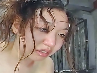 Bdsm Asian Japanese Bdsm