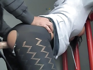 Amateur Rough Fuck, Suck & Swallow