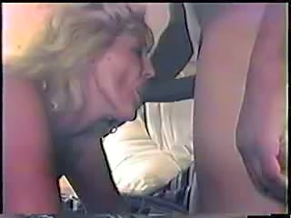 Wife Homemade Blowjob Amateur Blowjob Blowjob Amateur Homemade Blowjob