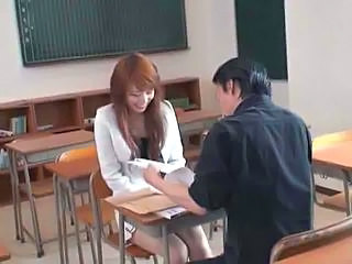 Pornstar School Student Japanese School Japanese Teacher School Japanese