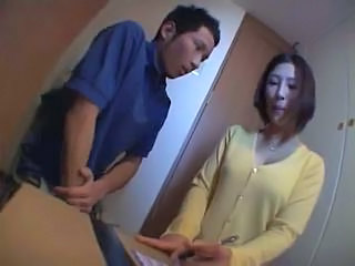 Wife Old and Young Japanese Japanese Milf Japanese Wife Milf Asian