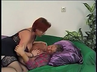 German European Mature German Mature Housewife Mature Stockings