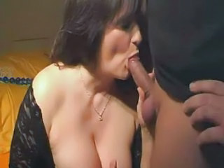 Blowjob Mature Natural Blowjob Mature Mature Blowjob