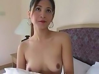 Amateur Asian Cute Amateur Asian Amateur Teen Asian Amateur